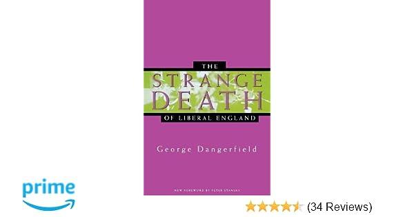 the strange death of europe audiobook download