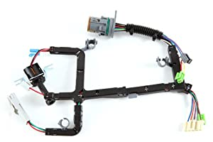 amazon com 4l60e transmissions internal wire harness 2003 2005 gm 4l60e transmissions internal wire harness 2003 2005 gm