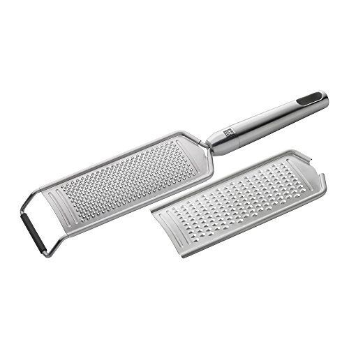 - J.A. Henckels 37523-000 Multi-grater Set, 12.5