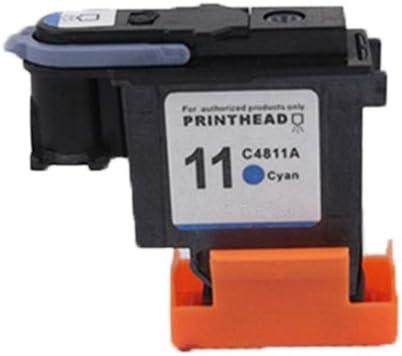 inkmate printerhead remanufacturados para HP 11 C4811 A (Cian ...