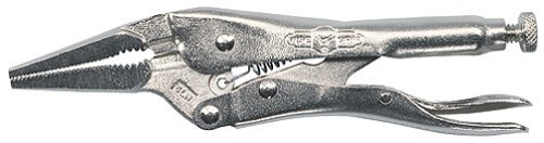 Irwin 8 Inch Capacity 4 Inch Cutter product image