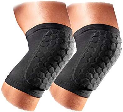 [スポンサー プロダクト]【Arti cipes】 転んでも痛くないプ膝当て(ひざあて) 膝パッド 膝当て 作業 ニーパッド 膝プロテクター スポーツニーパッド作業用り ブラッ クガーデニング、DIY、アウトドア,内装など対応 ブラック( 2個入)