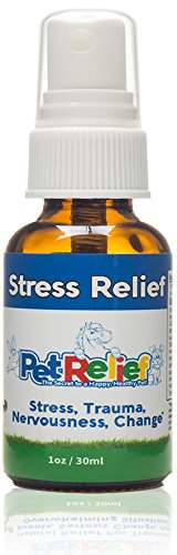dog-stress-relief-safe-natural-calm-dog-relaxant-spray-lifetime-warranty-30ml-best-non-medicine-gent