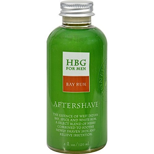 honeybee-gardens-aftershavehrblbay-rum-4-fz