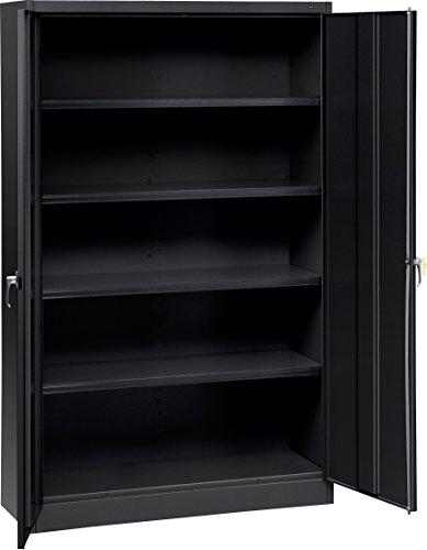 48 storage cabinet - 4