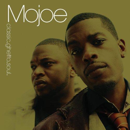 Mojoe-Classic.Ghetto.Soul.-CD-FLAC-2006-FLACME Download