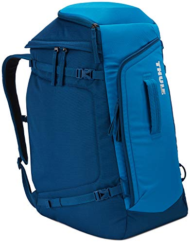 (Thule RoundTrip Boot Backpack)