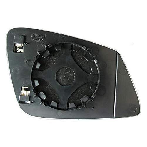 Lato Passeggero 7432508122145 DERB VETRO SPECCHIO DX Destro