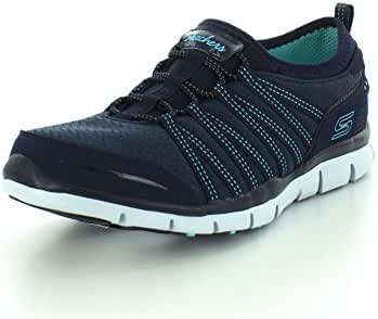 SKECHERS Womens Gratis 66