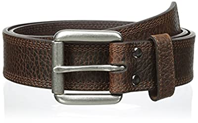 Ariat Men's Roller-Oil Rowdy
