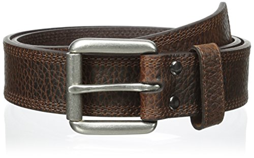 Top 10 best ariat belts for men for 2019