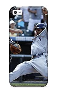 meilinF000colorado rockies MLB Sports & Colleges best iphone 5/5s cases 4560443K484615632meilinF000