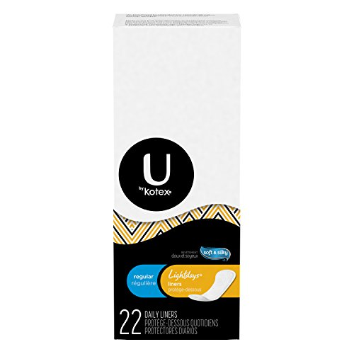 kotex-lightdays-unscented-liners-regular-protection-22-liners