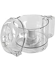 Robot Coupe 27240 Clear Bowl Kit 3 Quart