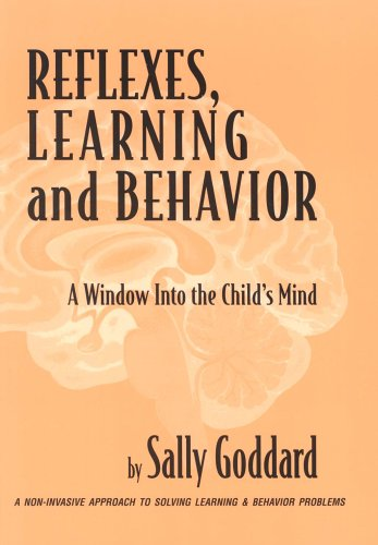 Reflexes, Learning and Behavior: A Window into the Child's Mind