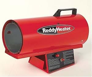 reddy heater rlp30 manual