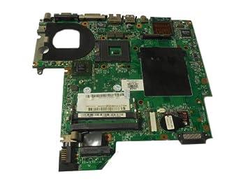 HP Pavilion dv2224ea Webcam Drivers Windows