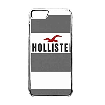 coque iphone 7 hollister