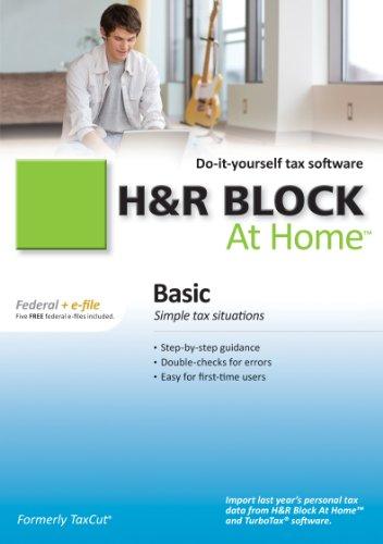 hr-block-at-home-2010-basic-federal-efile-download-old-version