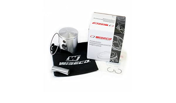 Wiseco 752M04450 44.50 mm 2-Stroke Off-Road Piston