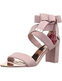 Women's Noxen 2 Heeled Sandal