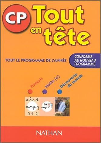 Telechargez Des Livres Gratuits Pour Iphone Kindle Tout En
