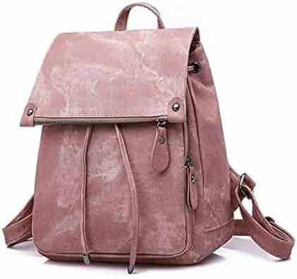 3bde4bd9e950 Shopping 4 Stars & Up - Reds or Pinks - Fashion Backpacks - Handbags ...