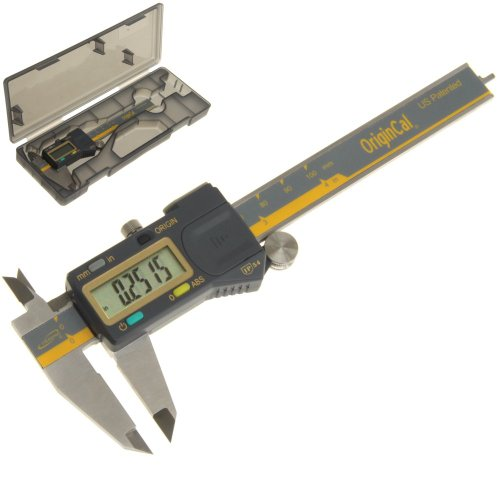 igaging-absolute-origin-0-4-digital-electronic-caliper-ip54-protection-extreme-accuracy