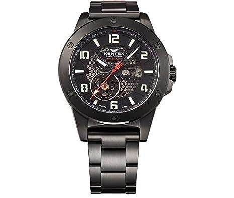 [ken-tex] Kentex reloj/Landman aventura S763 X -05: Amazon.es: Electrónica