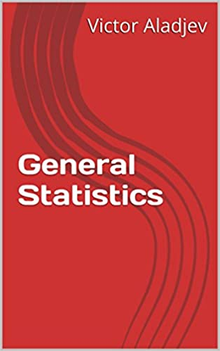 💎 Livre audio gratuit télécharger iTunes General Statistics