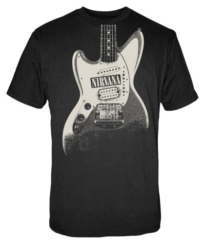 Best Band & Music Fan T-Shirts