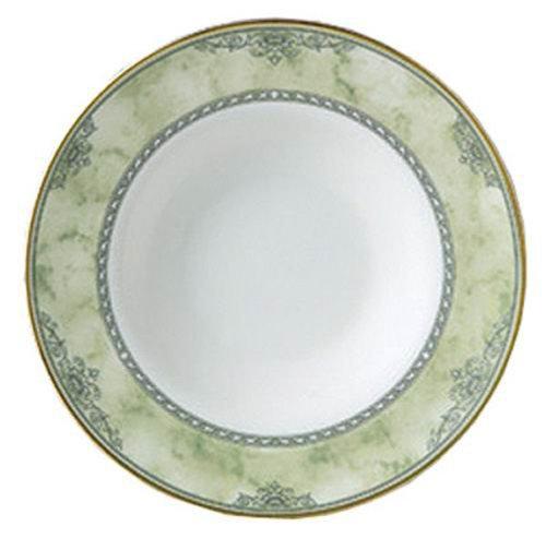Royal Doulton Isabella 8-Inch Rim Soup ()