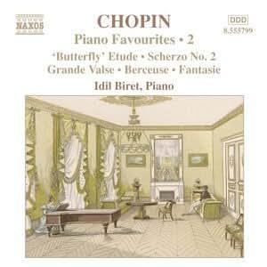 Piano Favourites 2