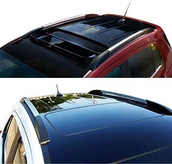 CARBON FIBRE Black Vehicle Wrap Vinyl Sticker 1.52m x1.5m Air// BUBBLE Free