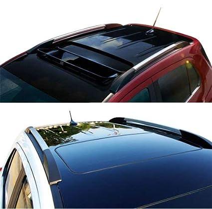 Diversitywrap Gloss Black Finish Car Roof Vinyl Wrap Wrapping Glossy Air Bubble Free 10m X1 35m 393 7 X53 1