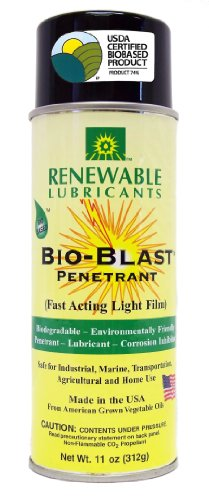 renewable-lubricants-bio-blast-penetrant-lubricant-11-oz-aerosol-can