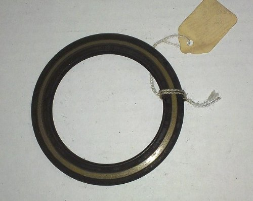 Hypro Pumps - 9910-650240 Oil Seal (Hypro Pump Oil compare prices)