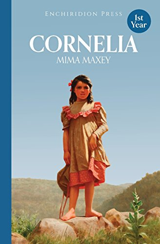 Cornelia (Latin Edition)