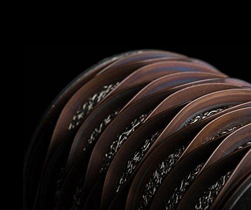 Aston Microphones Spirit Large Diaphragm Multi-Pattern Condenser Microphone by Aston Microphones (Image #4)