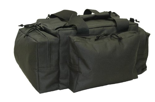 boyt-harness-bob-allen-tactical-range-bag-black