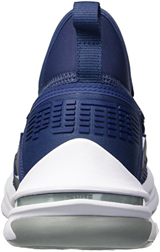 Puma Men s Ignite Limitless Synthetic SR Sneakers  Buy Online at Low Prices  in India - Amazon.in 83380f2dc