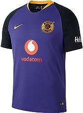 Nike Kaizer Chiefs Away Jersey 2018 2019 - M 00e61deba