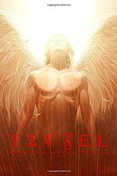Teufel: Fantasy-Thriller