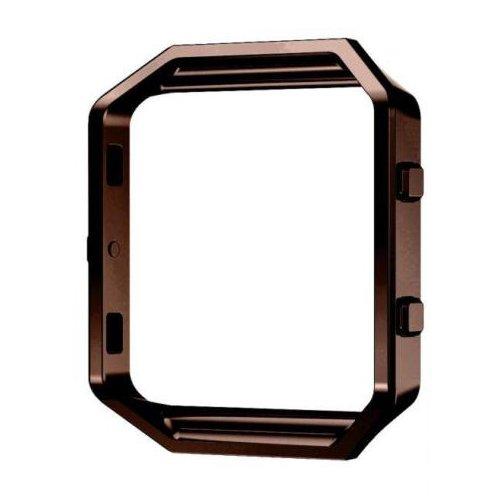 Fitbit Blaze Smart Watch Frame product image
