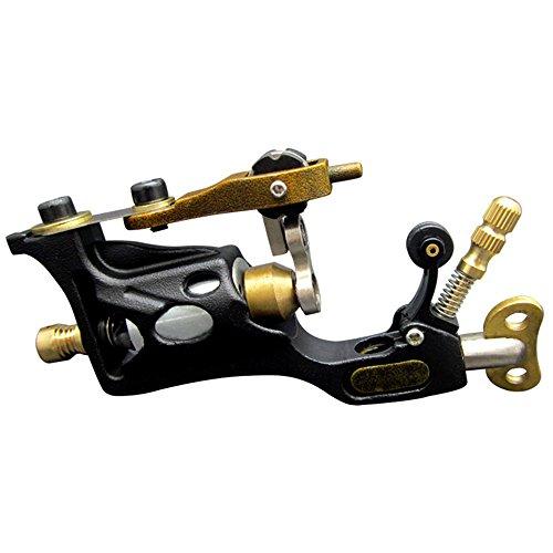 tool box lover machine - 5