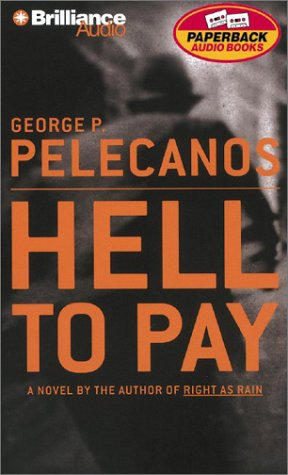 Download Hell to Pay ebook