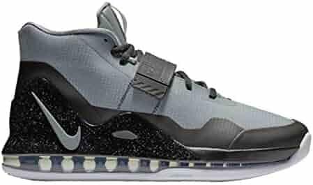 f545cf1b8e3 Shopping Grey - NIKE - Sucream - Shoes - Men - Clothing