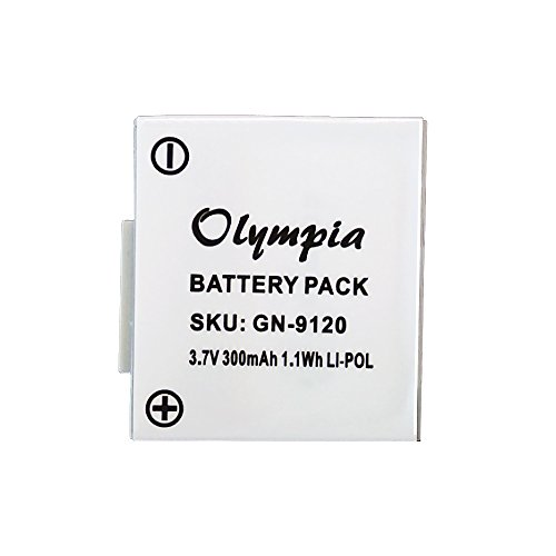 gn-14151-01-replacement-battery-for-jabra-gn-netcom-9120-9125-ahb602823-sg081003-wireless-headset-30