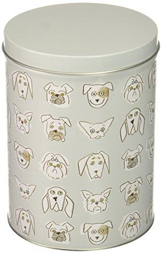 fringe-studio-726004-doodle-dog-pet-treat-tin-2