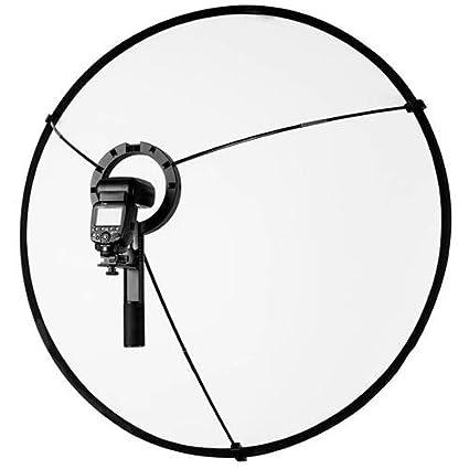 Amazon Com Westcott Lunagrip Kit Camera Photo